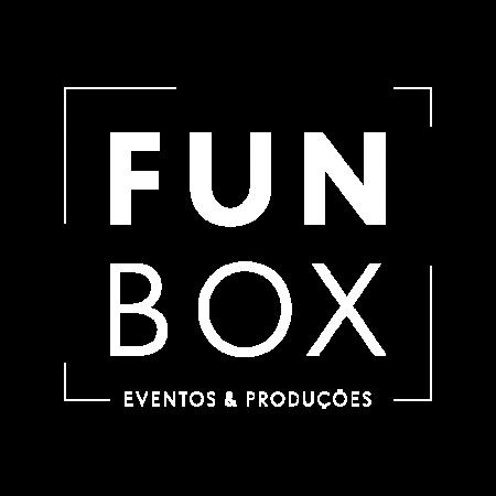FunBox Eventos e Produções